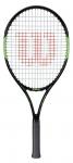 Tennisschläger- Wilson - Blade Team 25 Junior (2017)