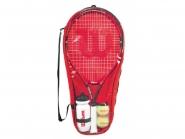 Tennisschläger- Wilson -ROGER FEDERER STARTER SET 25