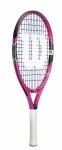 Tennisschläger- Wilson - Burn Pink 21 (2016+2017)