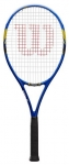 Tennisschläger - Wilson - US Open (2019)