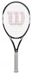 Tennisschläger - Wilson - FEDERER Team 105 (2019)