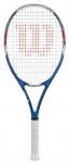 Tennisschläger- Wilson - US OPEN (2017)
