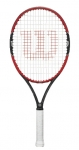 Tennisschläger- Wilson - Pro Staff 25- (2015+2016)