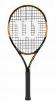 Tennisschläger- Wilson - Burn 26S (2016)