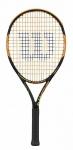 Tennisschläger- Wilson - Burn 25S (2016)