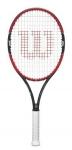 Tennisschläger- Wilson - Pro Staff 26- (2015+2016)