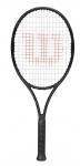 Tennisschläger- Wilson - Pro Staff 26 (2016)