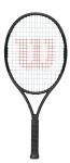 Tennisschläger- Wilson - Pro Staff 25 (2016)