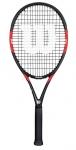 Tennisschläger- Wilson - Federer Tour 105 (2017)