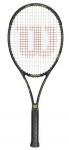 Tennisschläger- Testschläger- Wilson - Blade 98 (18x20)