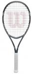 Tennisschläger- Wilson - Ultra XP 100LS (2017)