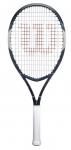 Tennisschläger- Wilson - Ultra XP 110 S (2017)