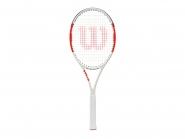 Tennisschläger- Wilson - Six.One 95