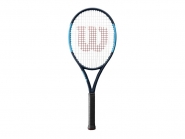 Tennisschläger- Wilson - ULTRA 100L (2018)