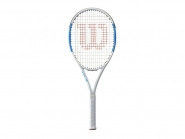 Tennisschläger- Wilson - ULTRA TEAM 100 (2018) - Testschläger