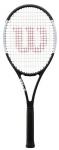Tennisschläger - Wilson - PRO STAFF 97 CV (2018)