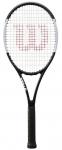 Tennisschläger - Wilson - PRO STAFF 97L (2018)