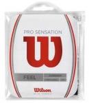 Overgrip - Wilson - Pro Overgrip Sensation - 12er Packung