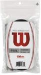 Wilson - Pro Overgrip Sensation - 30er Pack- schwarz