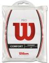 Wilson - Pro Overgrip - 12er Packung