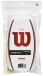 Wilson - Pro Overgrip - 30er Pack