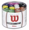 Wilson - Bowl O´Grip - 50er Box