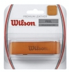 Wilson - Premium Leather - Ledergriffband