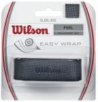 Basisgriffband - Wilson - Sublime (2017)