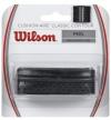 Wilson - Cushion-Aire Classic Contour