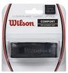 Wilson - Cushion-Aire Classic Sponge