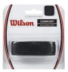 Wilson - Cushion Pro