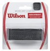 Wilson - Cushion- Aire Classic Perforated