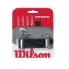 Wilson - Perforated Replacement Grip