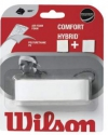 Wilson - Comfort Hybrid