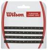 Wilson - Tungsten Tuning Tape