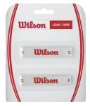 Wilson - Lead Tape