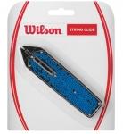 Wilson - String Glide - Saitenschoner