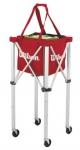 Wilson - Teaching Cart 150