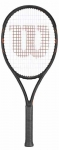 Tennisschläger- Wilson - Burn FST 99S (2016)