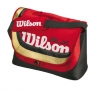 Wilson - Messenger - Tour BLX