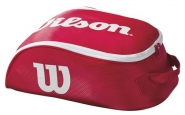 Schuhtasche- Wilson- Tour IV Shoe Bag