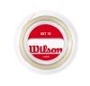 Tennissaite - Wilson NXT 16 - 38,5 Meter Rolle