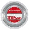 Tennissaite - Wilson Enduro Pro - 200 m