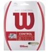 Tennissaite - Wilson NXT Control - 12.2 Meter