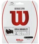 Tennissaite - Wilson Revolve Spin 12,2 m