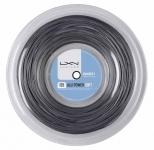 Tennissaite - Luxilon - BIG BANGER Alu Power Soft - 220 m