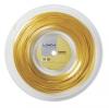 Tennissaite - Luxilon 4G Soft  - 200 m