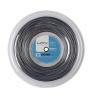 Tennissaite - Luxilon - BIG BANGER Alu Power Silver 125  - 220 m