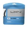 Tennissaite - Luxilon - BIG BANGER Alu Power SPIN  - 12,2 m - 1.27 mm