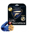 Squashsaite - Tecnifibre X-One Biphase Red 1,18